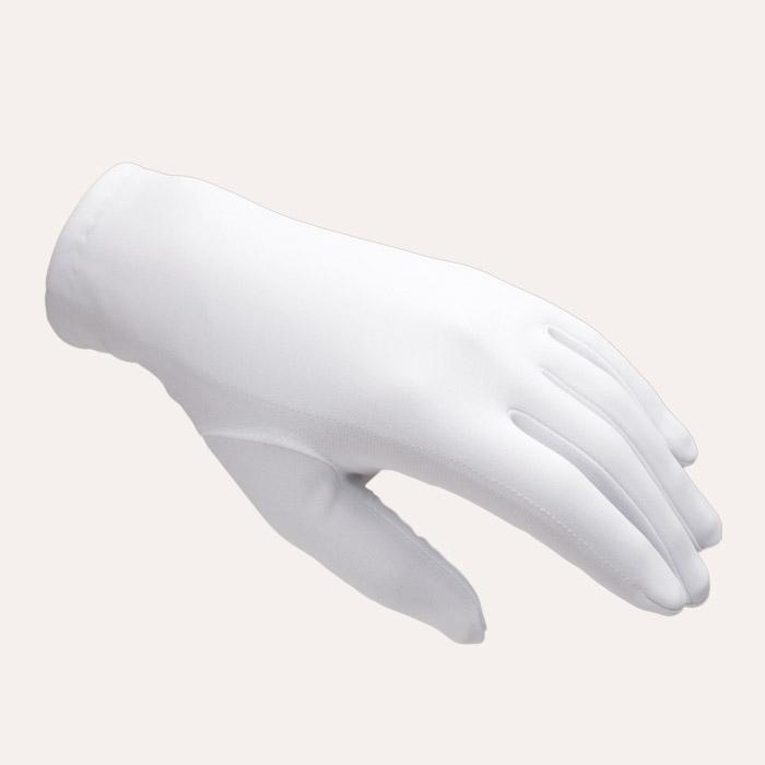 손등커버메인.jpg